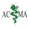 Membership-Logos-ACMA