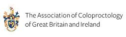 Membership-Logos-ACPGBI
